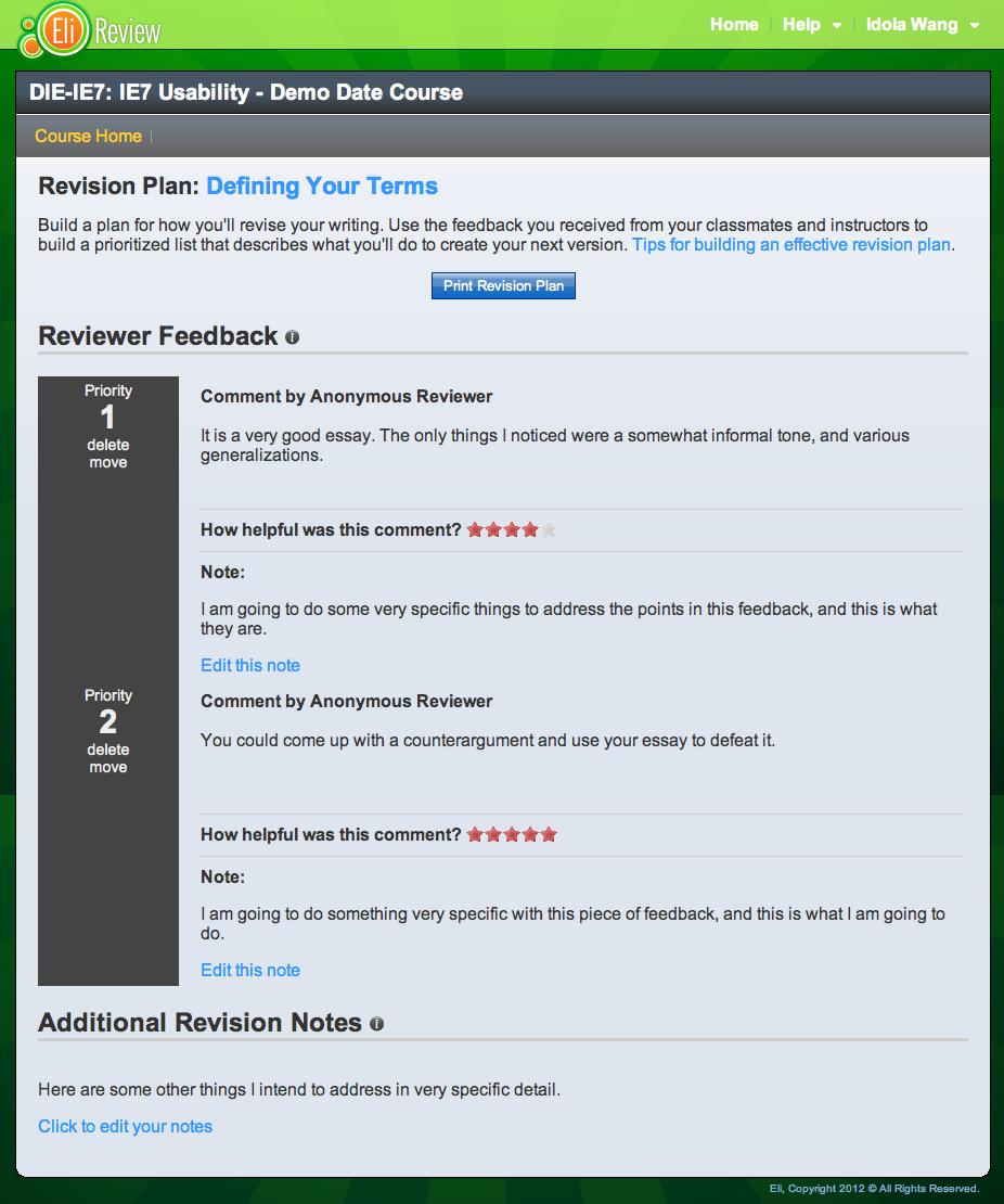drive delete pdf while viewing