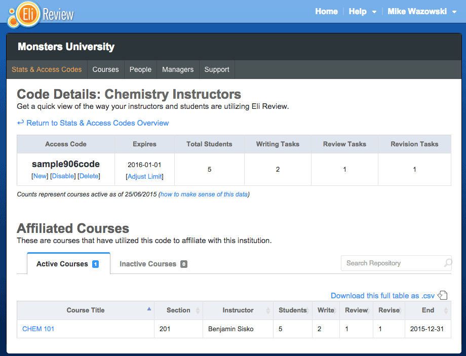course-details