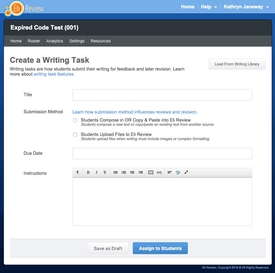 15a-create-writing-task