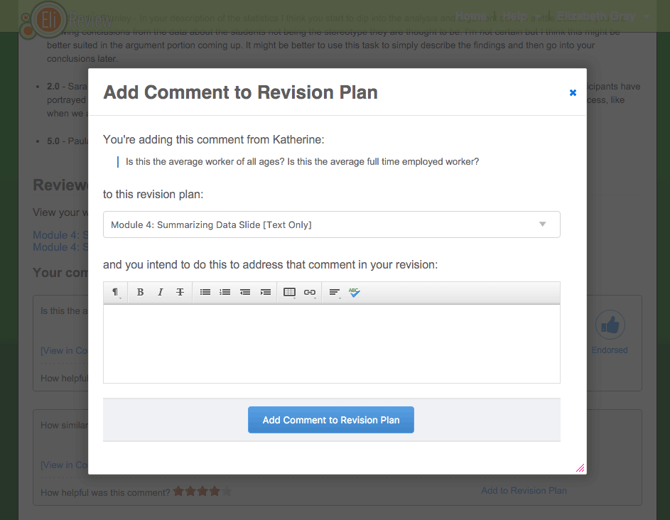 23e-student-review-report-add-to-plan