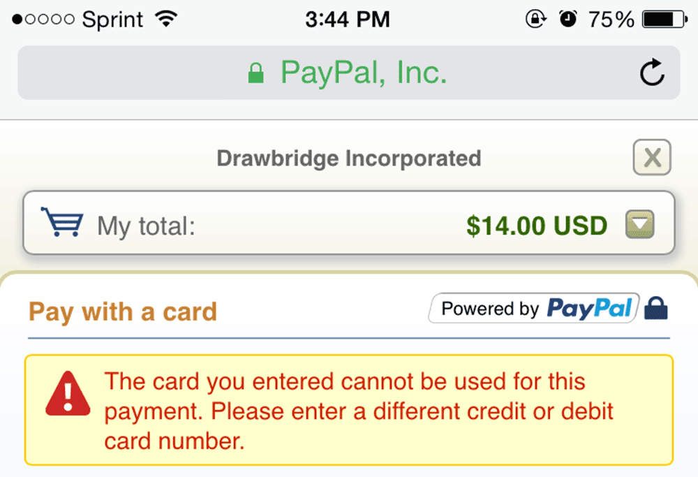 payment-declined