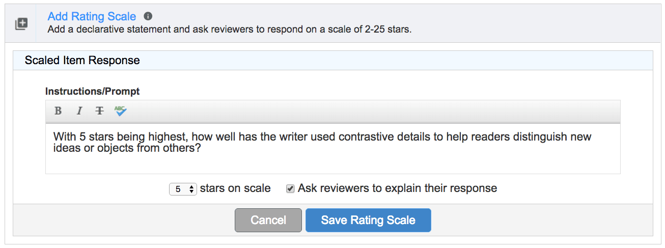 rating-scale-1-create
