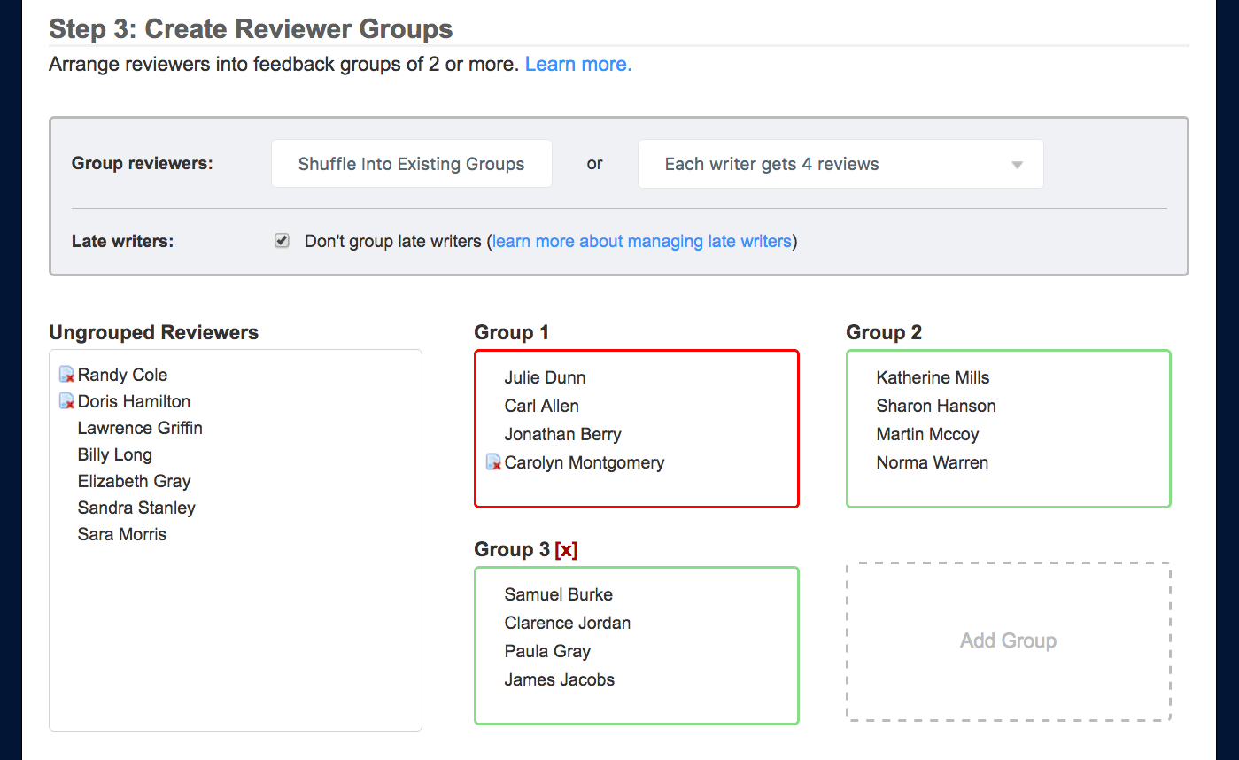 step3-reviewer-groups