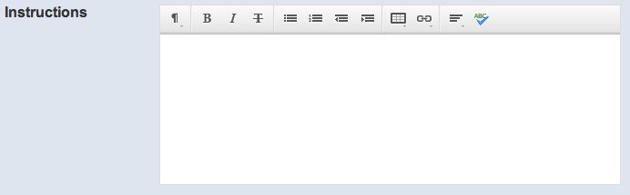 Eli's pretty new text editor.