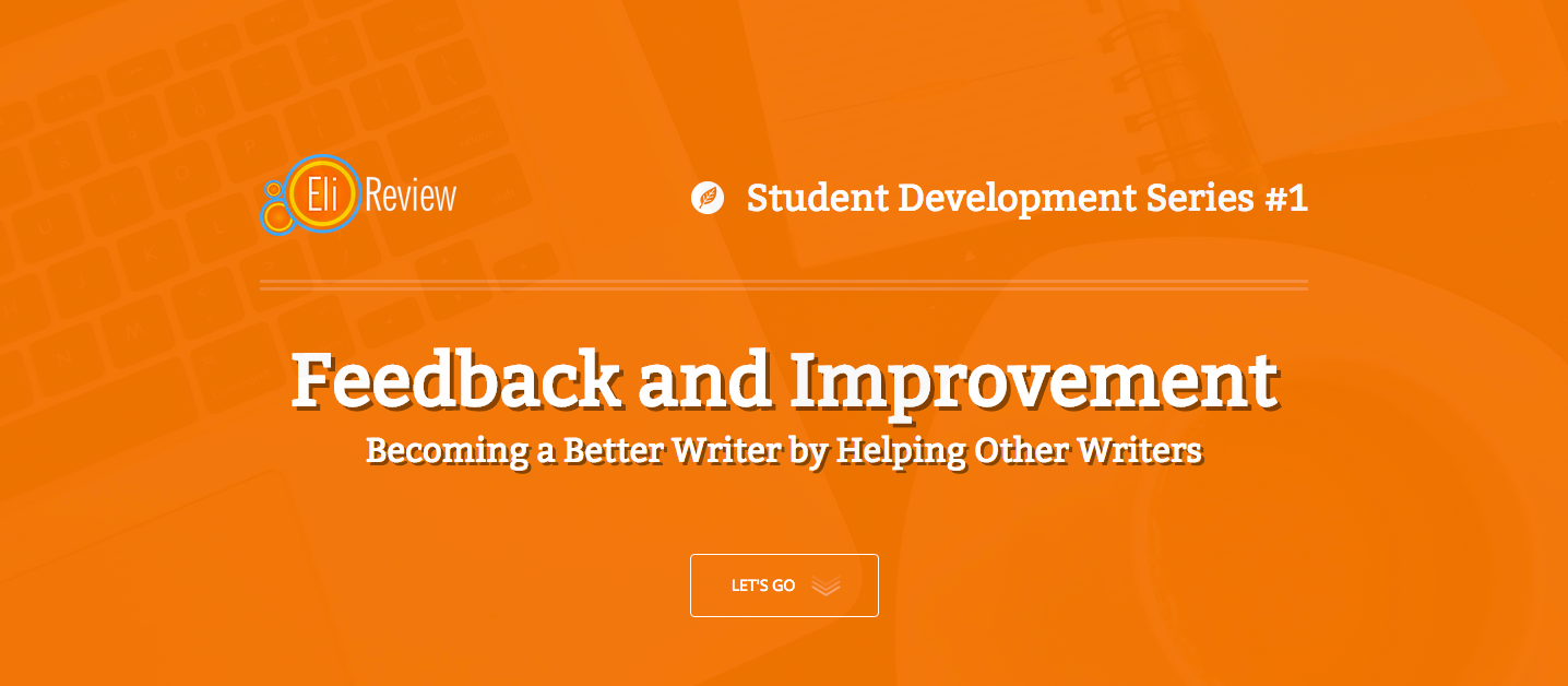 student-module-header