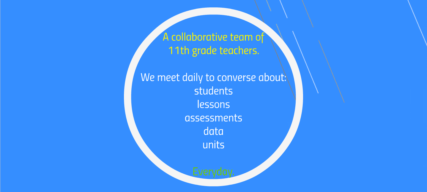 collaborative-team