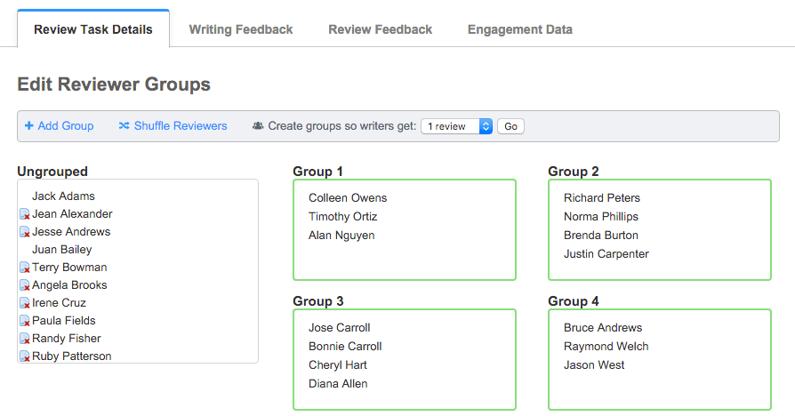 reviewer-groups