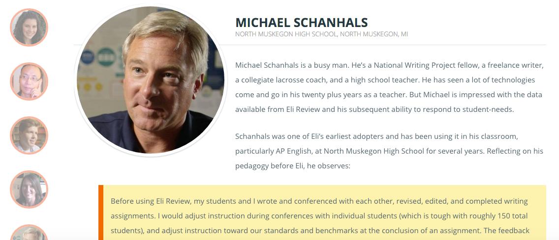 schanhals-profile