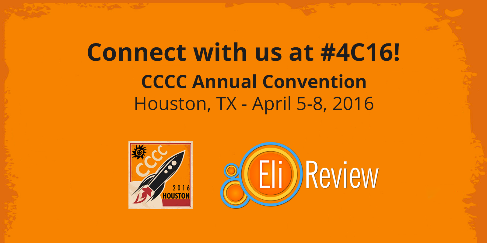 cccc2016connect