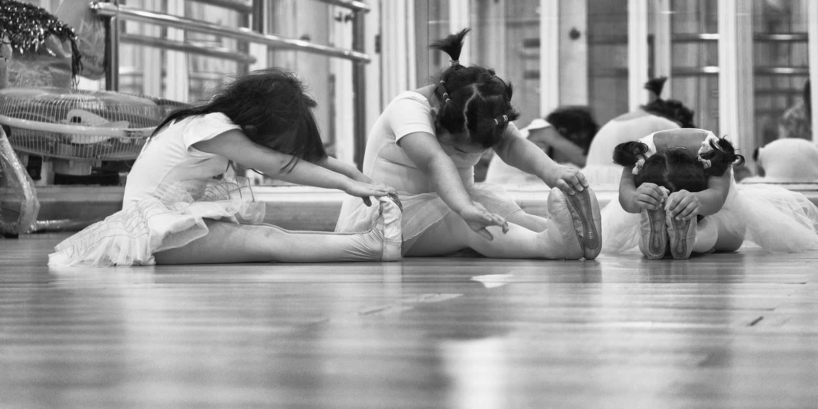 no-pain-dancers