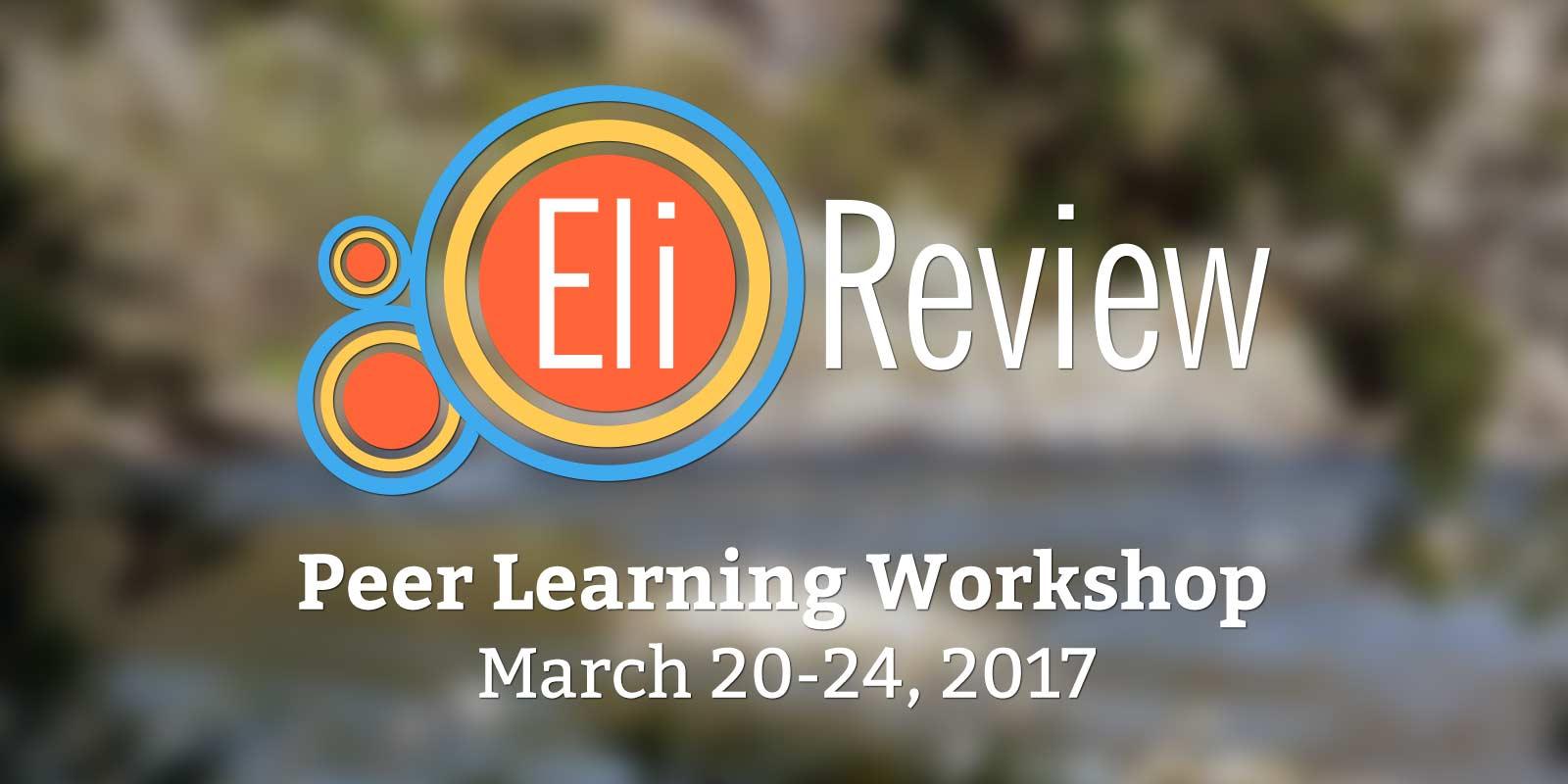 mar17-workshop